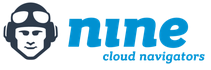 nine cloud navigators