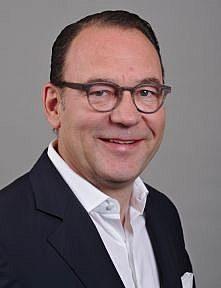 swissstaffing_Vorstand_Andreas_Eichenberger